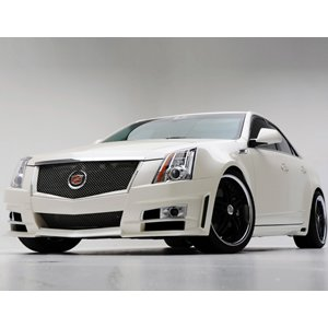 2008 cadillac cts owners manual download mon premier blog rh jarediea blog free fr 2008 cadillac owners manual pdf 2008 cadillac owners manual pdf