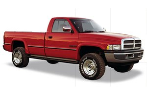download dodge ram truck 1500 3500 1994 2002 service. Black Bedroom Furniture Sets. Home Design Ideas