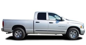 download dodge ram truck 1500 3500 2002 2005 service. Black Bedroom Furniture Sets. Home Design Ideas