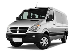 download dodge va sprinter 2006 2010 service manual pdf. Black Bedroom Furniture Sets. Home Design Ideas