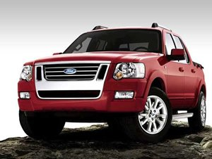 2010 ford ranger service manual pdf