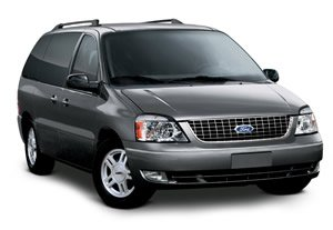 download ford freestar 2005 2007 service manual pdf. Black Bedroom Furniture Sets. Home Design Ideas