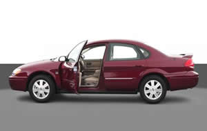 download ford taurus 2000 2007 service manual pdf. Black Bedroom Furniture Sets. Home Design Ideas