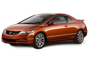 Download Honda Civic 2006-2010 Service Manual PDF
