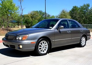 hyundai grandeur 2000 workshop manual