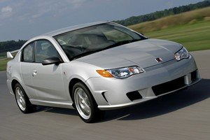 28 2005 saturn ion repair manual pdf 50674 2007 saturn ion download saturn ion 2003 2007 service manual pdf fandeluxe Image collections