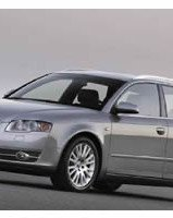Download Audi A4 B7 2002-2008 Service Manual PDF