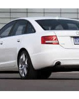 Download Audi A6 C6 Quattro 2008-2010 Service Manual PDF