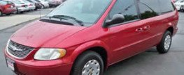 Download Chrysler Town Country 2001-2007 Service Manual PDF
