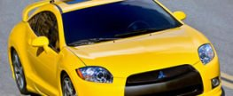 Download Mitsubishi Eclipse 2006-2011 Service Manual PDF