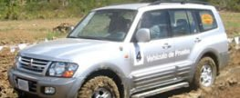 Download Mitsubishi Shogun 2003-2006 Service Manual PDF