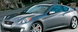 HYUNDAI GENESIS COUPE OWNER S MANUAL Pdf Download