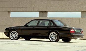 Download Jaguar XJ Series (XJ8 XJR X308) 1998-2003 Service ... on jaguar xj40, jaguar xj series, jaguar vip style, jaguar supercharged logo, jaguar twin turbo, jaguar x300, jaguar xj sport 2002, jaguar x305, jaguar xtype, jaguar xjs,